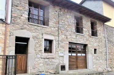 Haus oder Chalet mieten mit Kaufoption in Candamo