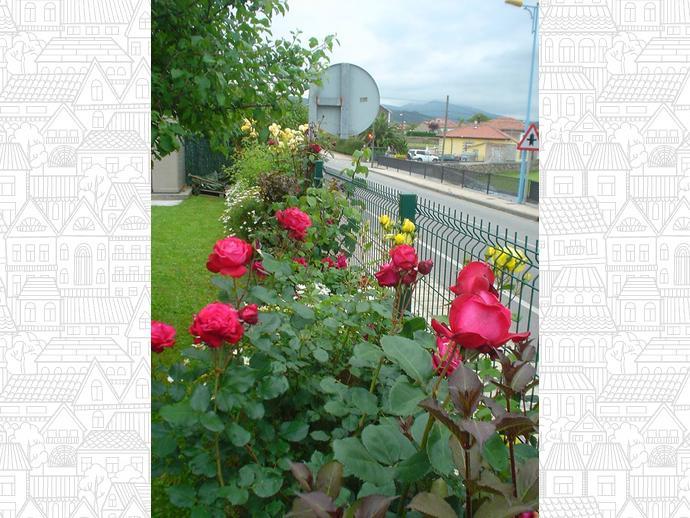 Foto 5 de Chalet en  Rivero 70 / San Felices de Buelna