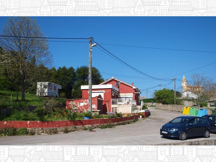 Foto 6 de Chalet en Calle San Esteban 280 / Miengo