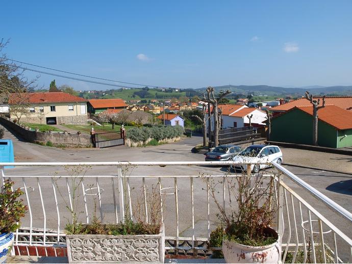 Foto 24 de Chalet en Calle San Esteban 280 / Miengo