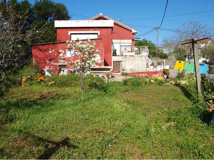 Foto 8 de Chalet en Calle San Esteban 280 / Miengo