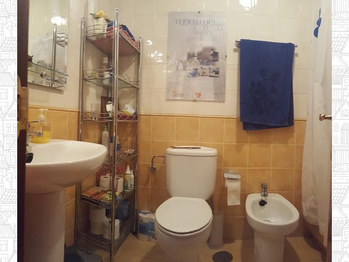 Foto 10 de Apartamento en Travesia Muriago 3 / Los Corrales de Buelna