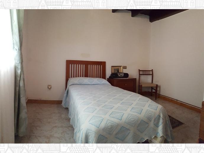 Foto 16 de Casa adosada en Camino Pasada Del Rio 2 / Bárcena de Pie de Concha