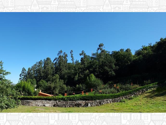 Foto 19 de Casa adosada en Camino Pasada Del Rio 2 / Bárcena de Pie de Concha