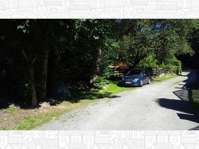 Foto 21 de Casa adosada en Camino Pasada Del Rio 2 / Bárcena de Pie de Concha