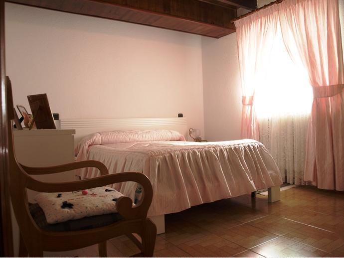 Foto 13 de Casa adosada en Camino Pasada Del Rio 2 / Bárcena de Pie de Concha