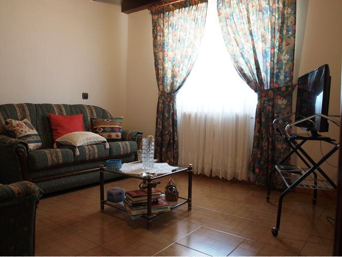 Foto 10 de Casa adosada en Camino Pasada Del Rio 2 / Bárcena de Pie de Concha