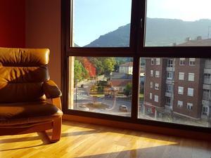 pisos alquiler torrelavega
