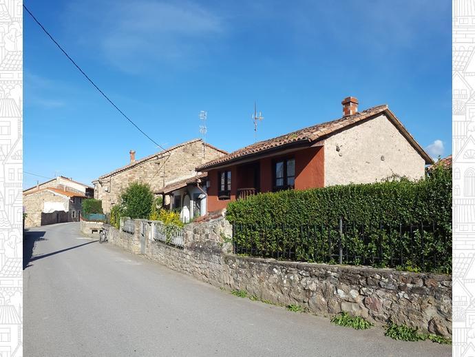 Foto 13 de Casa adosada en  Pie De Concha 59 / Bárcena de Pie de Concha