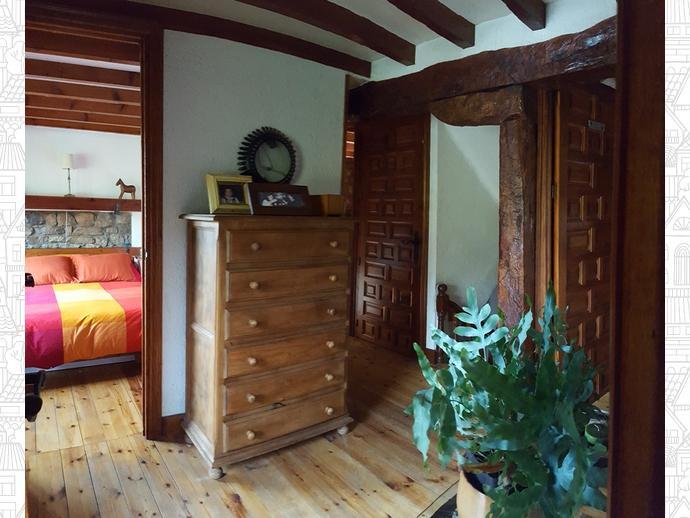 Foto 6 de Casa adosada en  Pie De Concha 59 / Bárcena de Pie de Concha