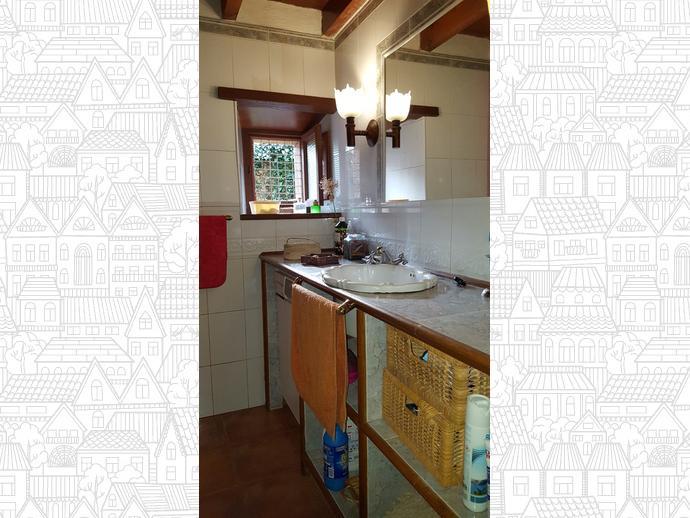 Foto 5 de Casa adosada en  Pie De Concha 59 / Bárcena de Pie de Concha