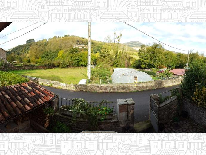 Foto 8 de Casa adosada en  Pie De Concha 59 / Bárcena de Pie de Concha