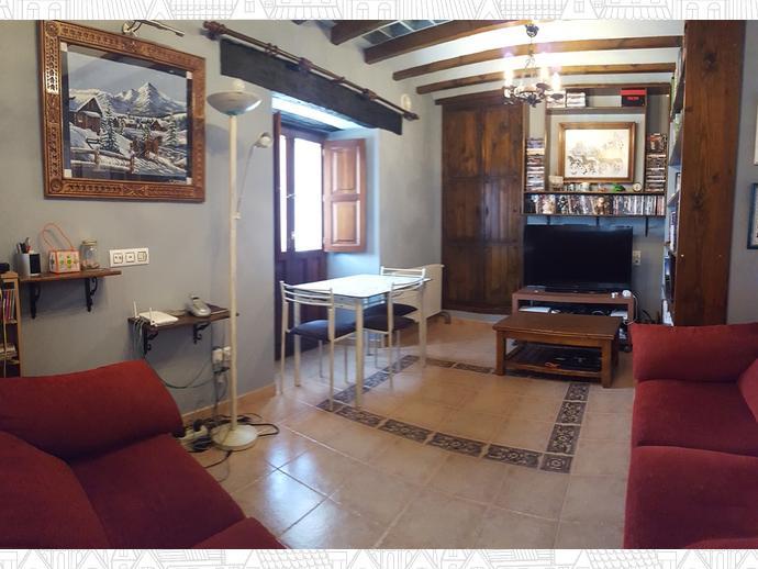 Foto 17 de Casa adosada en Calle Coo-Llano 16 / Los Corrales de Buelna