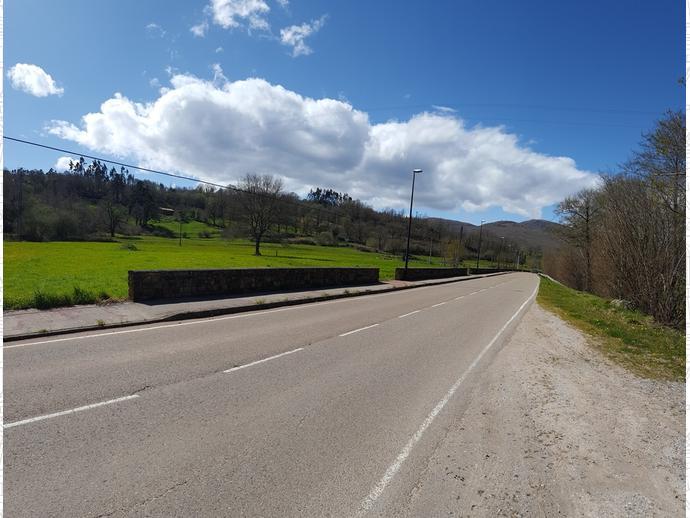 Foto 24 de Casa adosada en Calle Coo-Llano 16 / Los Corrales de Buelna