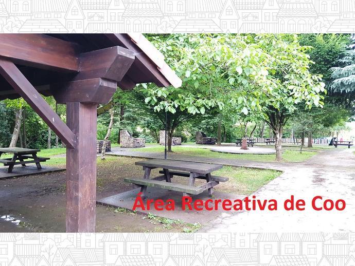 Foto 11 de Casa adosada en Calle Coo - Pereda 34 / Los Corrales de Buelna