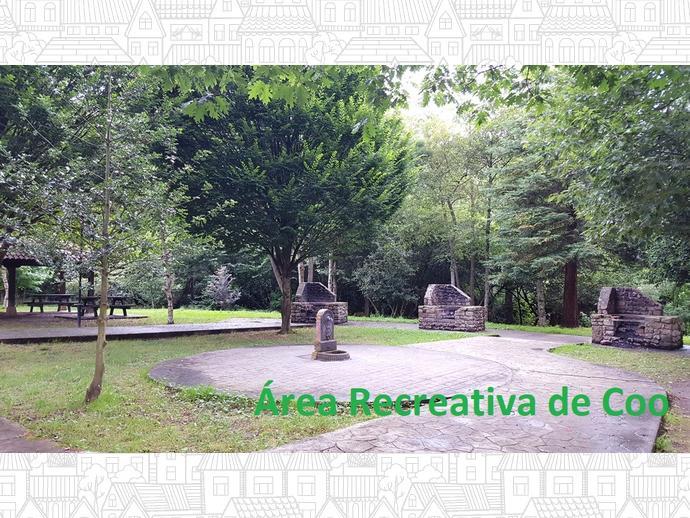 Foto 12 de Casa adosada en Calle Coo - Pereda 34 / Los Corrales de Buelna