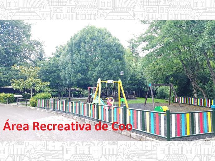 Foto 13 de Casa adosada en Calle Coo - Pereda 34 / Los Corrales de Buelna