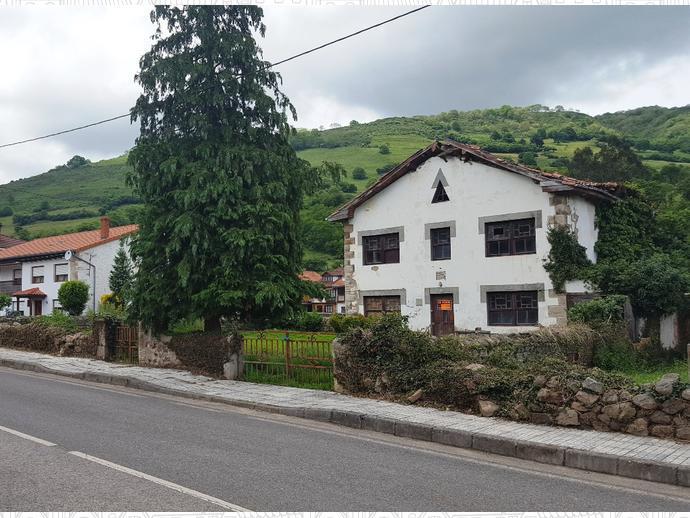 Foto 9 de Chalet en Carretera San Cristobal 74 / Arenas de Iguña