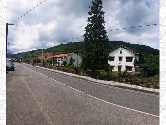 Foto 10 de Chalet en Carretera San Cristobal 74 / Arenas de Iguña