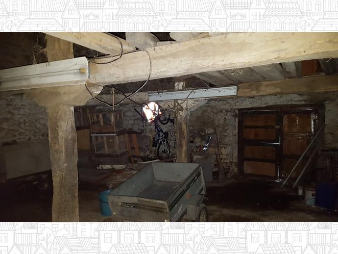 Foto 9 de Casa adosada en Calle Barcenías 3 / Molledo