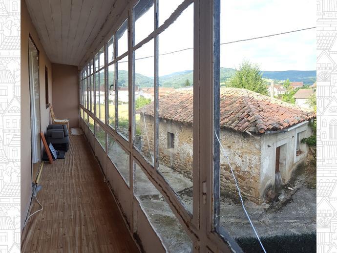 Foto 11 de Casa adosada en Calle Barcenías 3 / Molledo