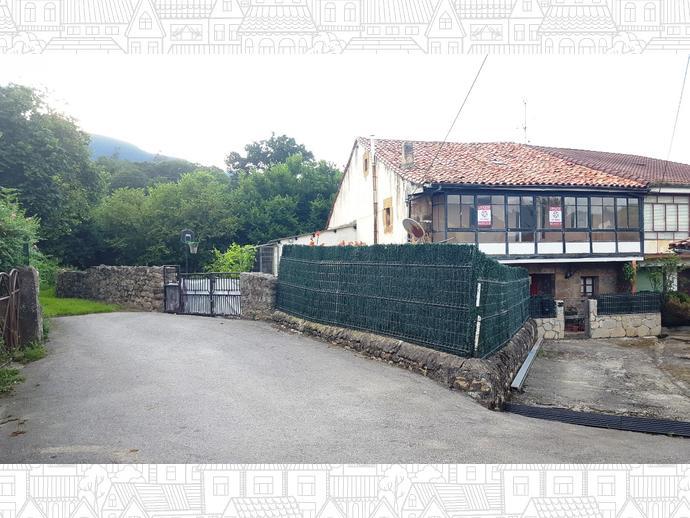 Foto 15 de Casa adosada en Calle Barcenías 3 / Molledo