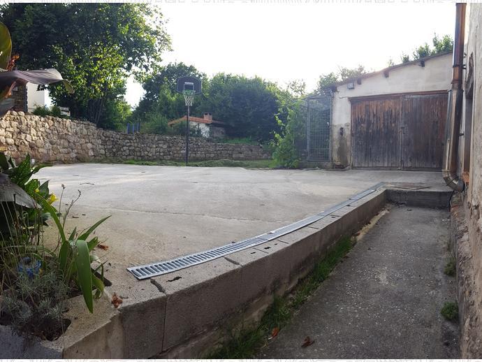 Foto 17 de Casa adosada en Calle Barcenías 3 / Molledo