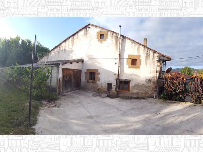 Foto 18 de Casa adosada en Calle Barcenías 3 / Molledo