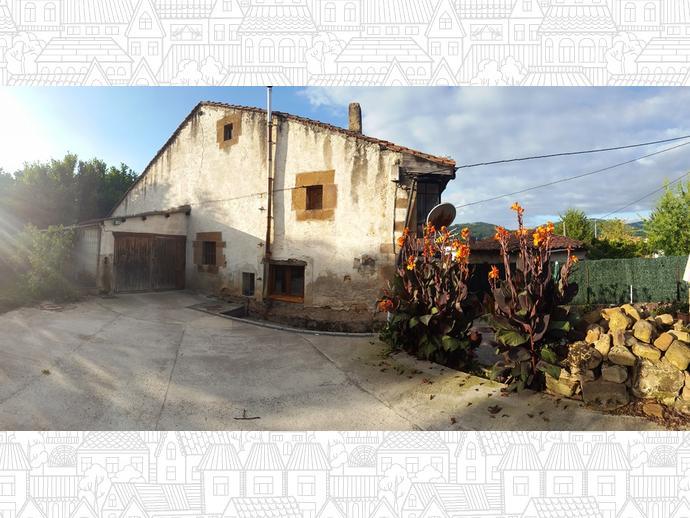 Foto 19 de Casa adosada en Calle Barcenías 3 / Molledo