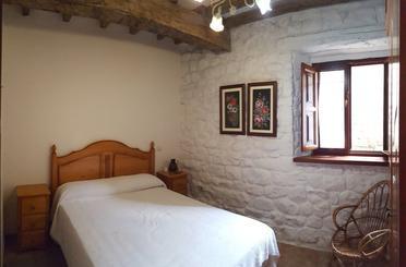 Apartamento de alquiler en Coo, 100, Los Corrales de Buelna