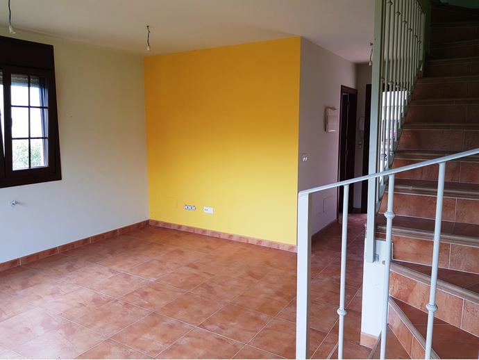 Foto 5 de Casa adosada en Calle Sovilla 41 / San Felices de Buelna