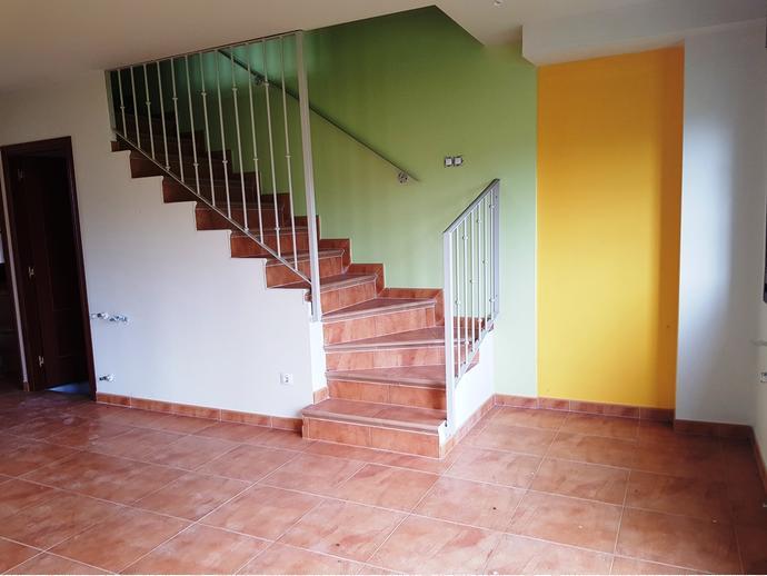 Foto 6 de Casa adosada en Calle Sovilla 41 / San Felices de Buelna