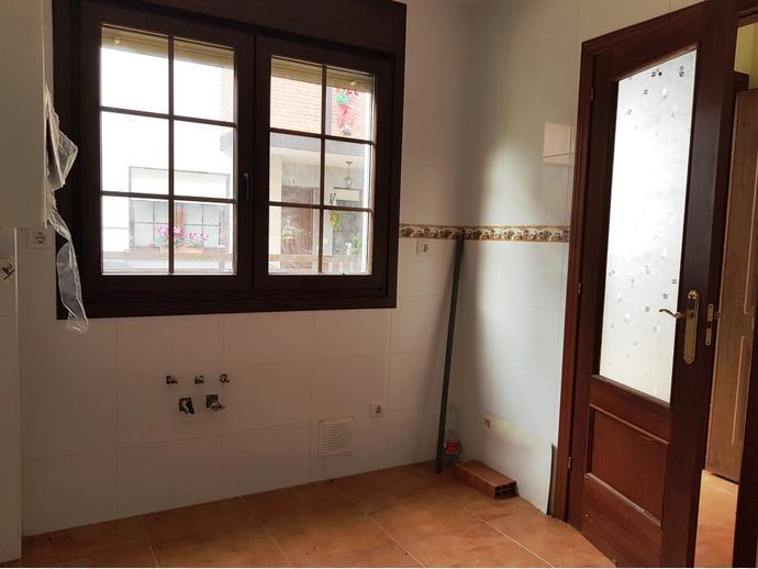 Foto 9 de Casa adosada en Calle Sovilla 41 / San Felices de Buelna