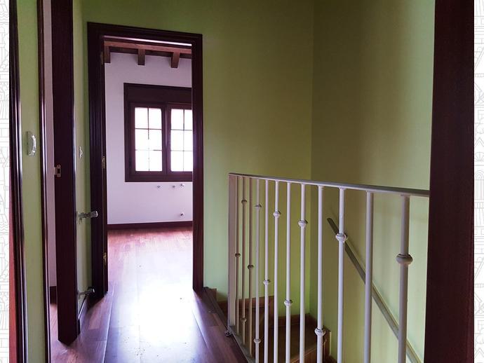 Foto 14 de Casa adosada en Calle Sovilla 41 / San Felices de Buelna