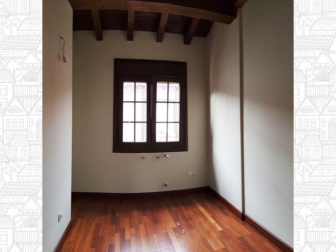 Foto 15 de Casa adosada en Calle Sovilla 41 / San Felices de Buelna