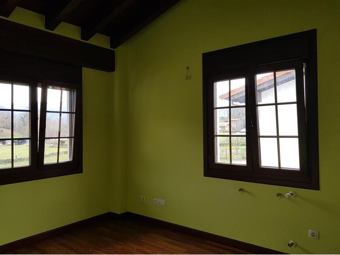 Foto 19 de Casa adosada en Calle Sovilla 41 / San Felices de Buelna