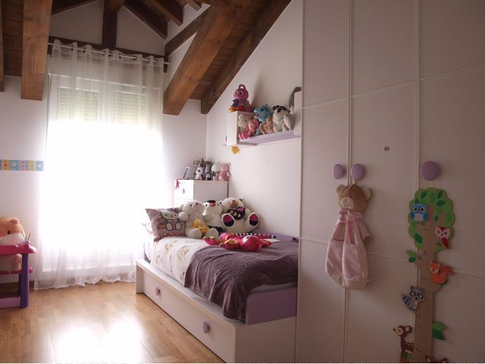 Foto 11 de Casa adosada en Calle Llano 51 / San Felices de Buelna