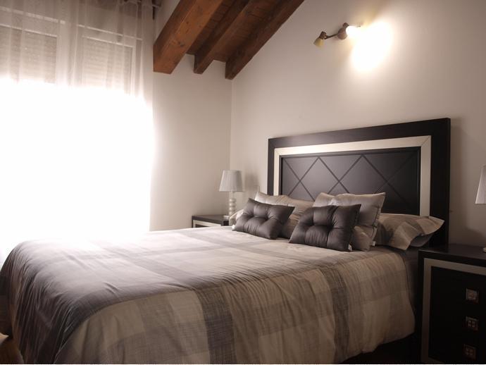Foto 16 de Casa adosada en Calle Llano 51 / San Felices de Buelna