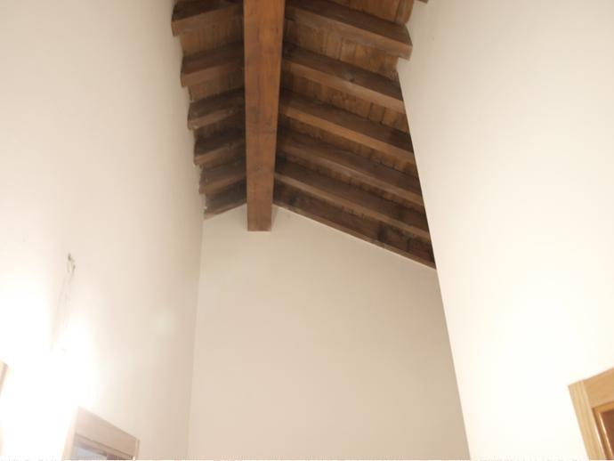 Foto 22 de Casa adosada en Calle Llano 51 / San Felices de Buelna