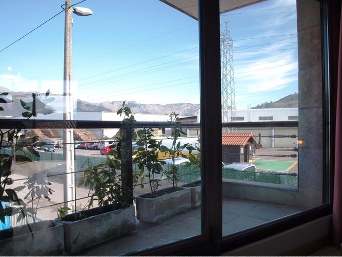 Foto 31 de Chalet en Calle San Fernando 16 / Los Corrales de Buelna