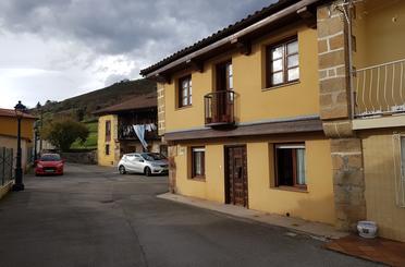 Casa adosada de alquiler en Barrio San Cristóbal, 42, Arenas de Iguña