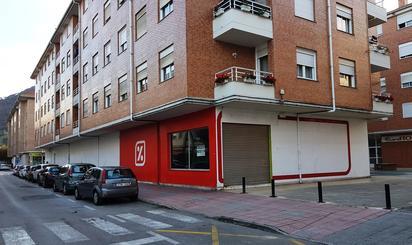Local de alquiler en Avenida de España, 6, Los Corrales de Buelna