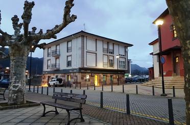 Piso de alquiler en Barrio Rivero, San Felices de Buelna