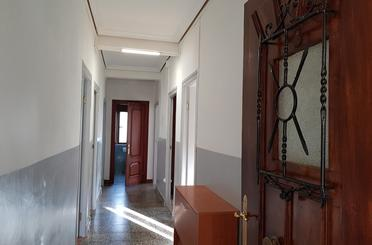 Casa o chalet de alquiler en Barrio Coo, 49, Los Corrales de Buelna