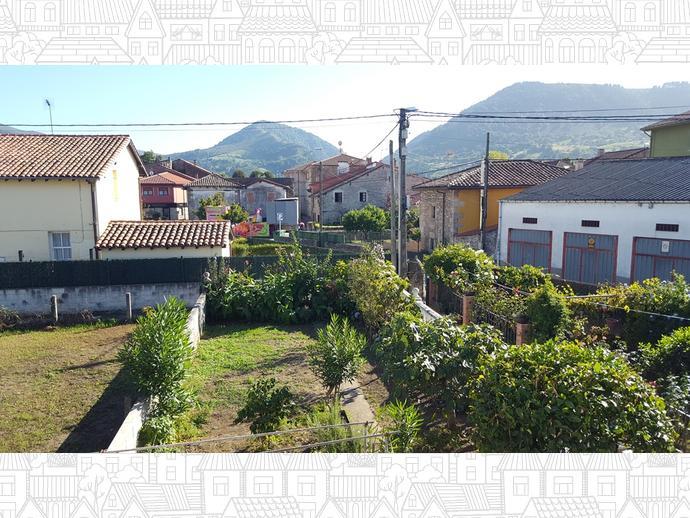 Foto 15 de Casa adosada en Calle Almirante Pero Niño 12 / Los Corrales de Buelna