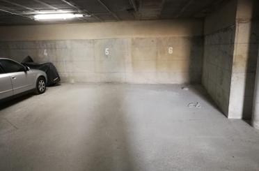 Garage zum verkauf in Llucmajor