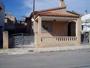 Venta Vivienda Casa-Chalet migjorn - santanyí, zona de - campos