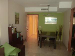 Venta Vivienda Apartamento cambrils, zona de - cambrils