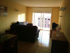 Venta Vivienda Apartamento cambrils - port - horta de santa maría