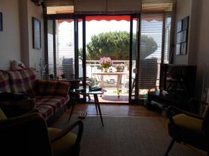 Apartamento en Venta en Sant Jaume / Port - Horta de Santa María